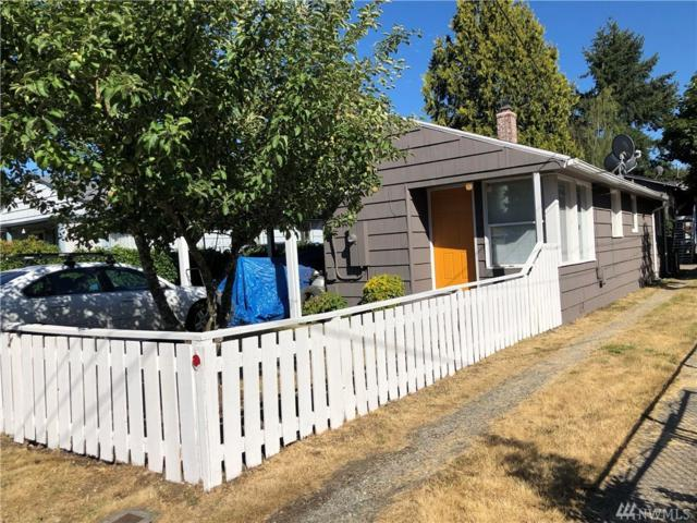 14605 Washington Ave SW A, Lakewood, WA 98498 (#1328419) :: The Home Experience Group Powered by Keller Williams