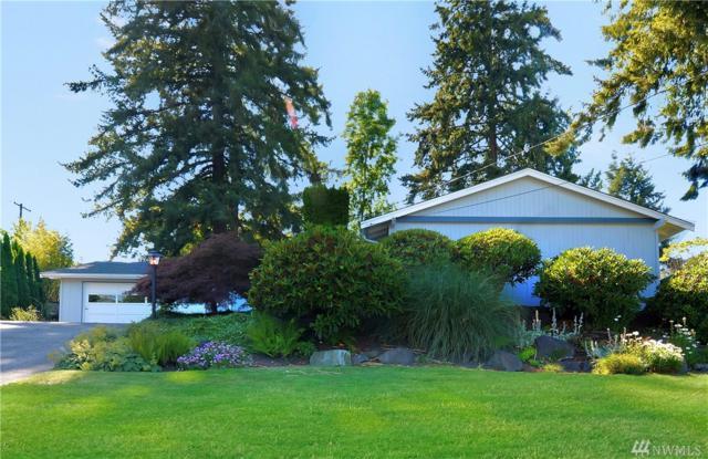 1204 Buena Vista Ave, Fircrest, WA 98466 (#1328448) :: Mosaic Home Group