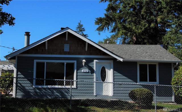 2312 NE Wyoming St, Bremerton, WA 98310 (#1328452) :: Mike & Sandi Nelson Real Estate