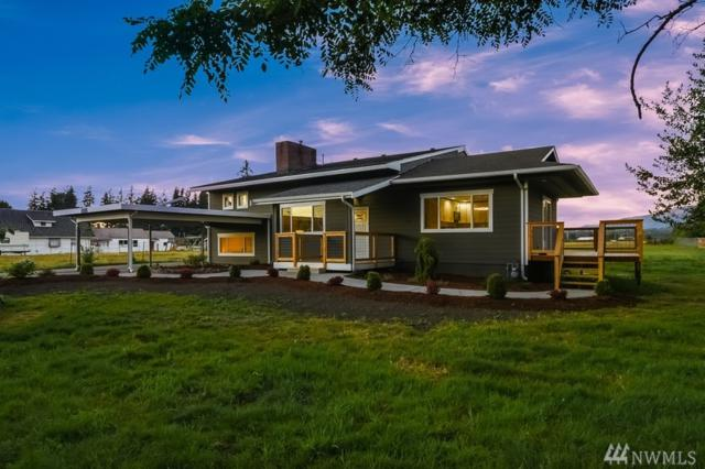 9431 Chuckanut Dr, Burlington, WA 98233 (#1328453) :: NW Home Experts