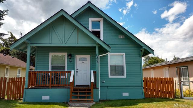 1228 W 5th St, Port Angeles, WA 98363 (#1328459) :: NW Home Experts