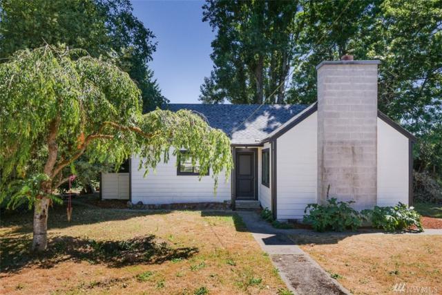 2517 NE Denny Wy, Bremerton, WA 98310 (#1328464) :: Mike & Sandi Nelson Real Estate