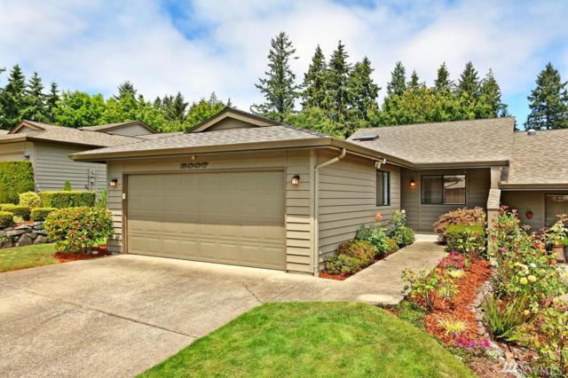 8007 53rd St W, University Place, WA 98467 (#1328468) :: Priority One Realty Inc.