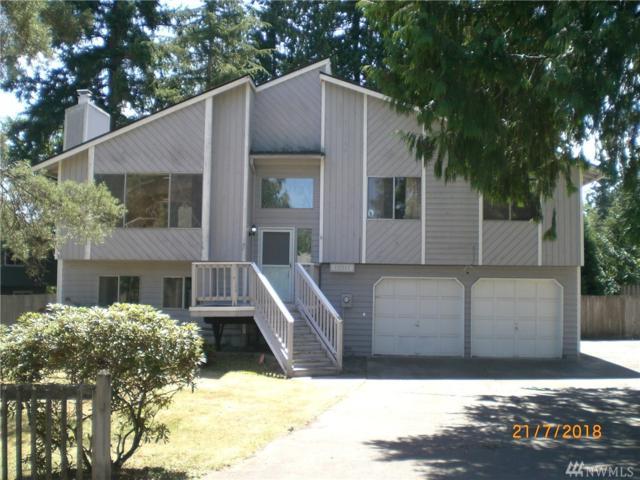 19311 76th St E, Bonney Lake, WA 98391 (#1328474) :: Priority One Realty Inc.