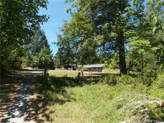 15247 Runyon Rd SE, Rainier, WA 98576 (#1328476) :: NW Home Experts