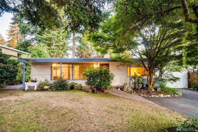123 NW 191st St, Shoreline, WA 98177 (#1328480) :: Beach & Blvd Real Estate Group