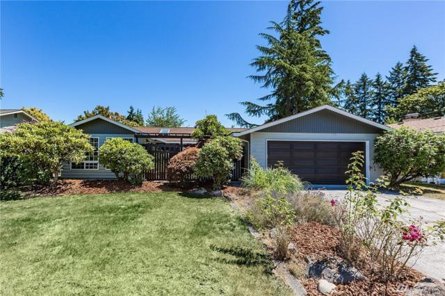 1168 Shelton Ave NE, Renton, WA 98056 (#1328487) :: Keller Williams Realty Greater Seattle