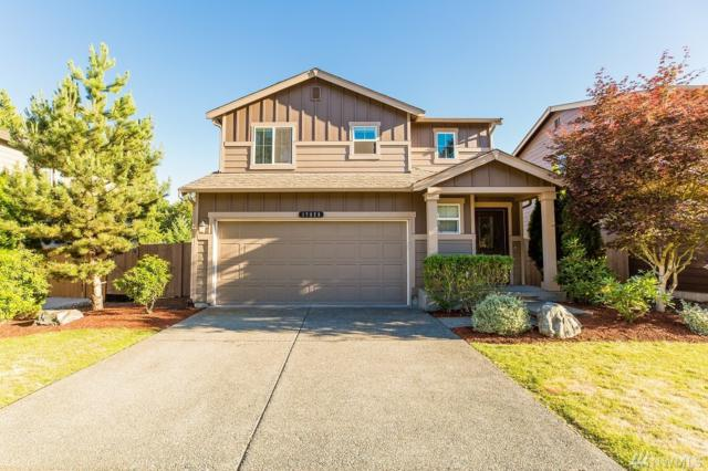 17928 111th St E, Bonney Lake, WA 98391 (#1328501) :: NW Home Experts