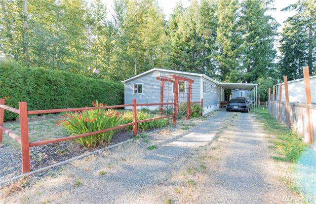 4536 California Trail, Blaine, WA 98230 (#1328513) :: NW Home Experts