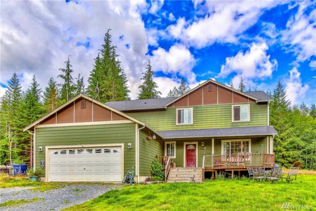 1018 198th Ave NE, Snohomish, WA 98290 (#1328517) :: The Home Experience Group Powered by Keller Williams