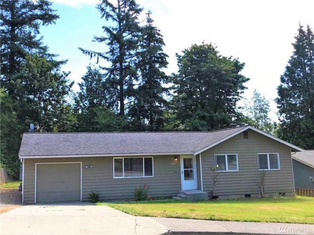 5986 Sunshine Dr, Ferndale, WA 98248 (#1328519) :: Ben Kinney Real Estate Team