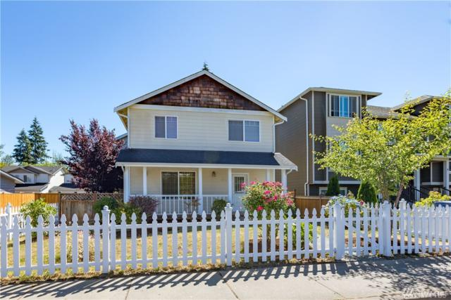 9339 18th Ave W, Everett, WA 98204 (#1328537) :: Icon Real Estate Group