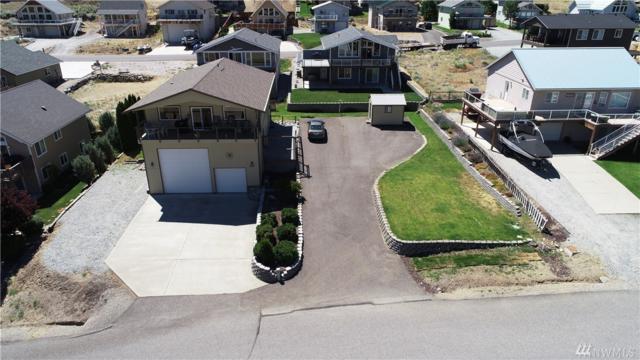 220 E Marine View Place, Orondo, WA 98843 (#1328539) :: Beach & Blvd Real Estate Group