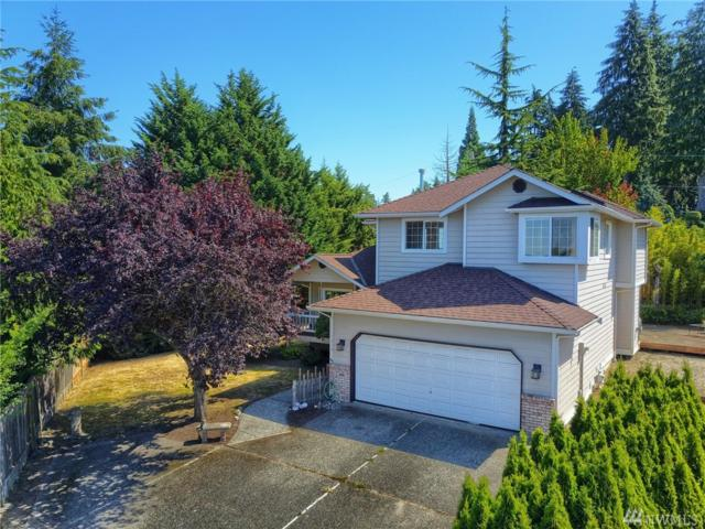 7015 53rd Place NE, Marysville, WA 98270 (#1328540) :: Ben Kinney Real Estate Team
