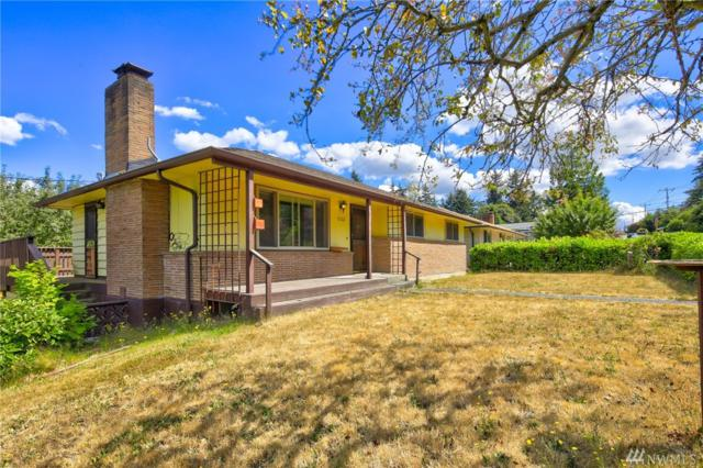 13122 12th Ave S, Burien, WA 98168 (#1328544) :: Keller Williams - Shook Home Group