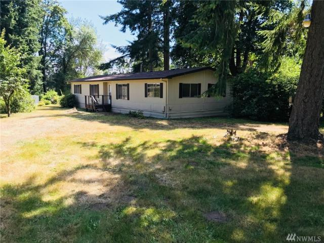 8510 358th St S, Roy, WA 98580 (#1328546) :: Keller Williams Realty Greater Seattle