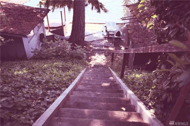 2927 E Lake Sammamish Pkwy SE, Sammamish, WA 98075 (#1328548) :: Keller Williams - Shook Home Group