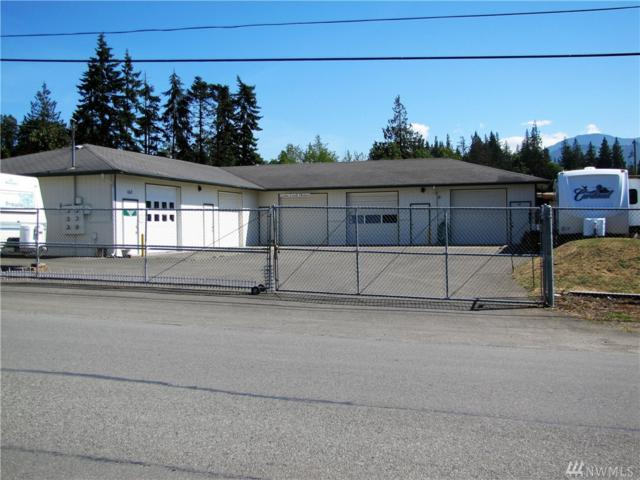 162 Kemp St, Port Angeles, WA 98362 (#1328559) :: Icon Real Estate Group