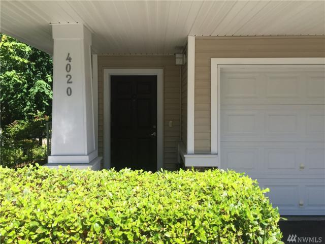 4020 S 212th Ct C, SeaTac, WA 98198 (#1328564) :: Priority One Realty Inc.