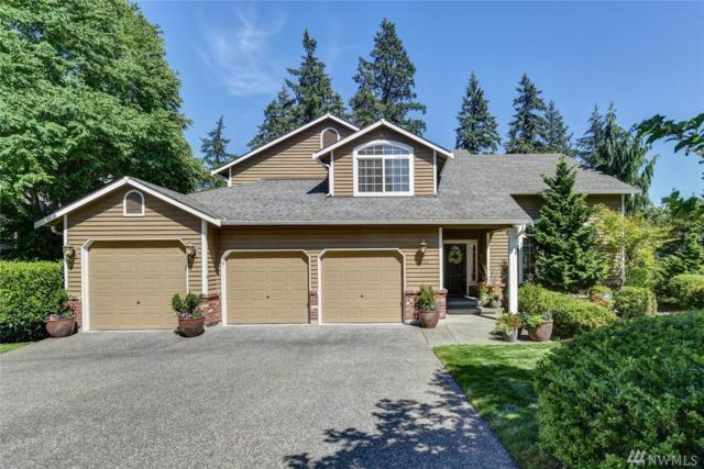 9304 139th Ct NE, Redmond, WA 98052 (#1328575) :: Keller Williams - Shook Home Group