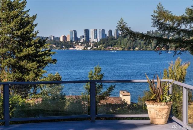 7216 N Mercer Wy, Mercer Island, WA 98040 (#1328578) :: Keller Williams Realty Greater Seattle