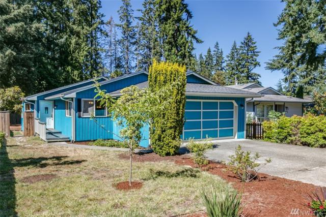 327 Columbus Ave, Port Angeles, WA 98362 (#1328586) :: NW Home Experts