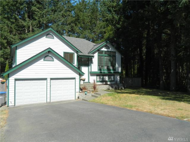 536 SW Little Tree Cir, Port Orchard, WA 98367 (#1328588) :: Keller Williams - Shook Home Group