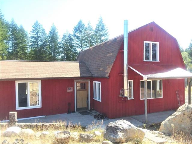21 E Twilight Wy, Allyn, WA 98524 (#1328590) :: Priority One Realty Inc.
