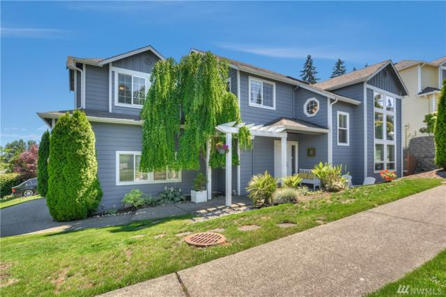 17004 4th Ave SE, Bothell, WA 98012 (#1328608) :: Keller Williams Realty Greater Seattle