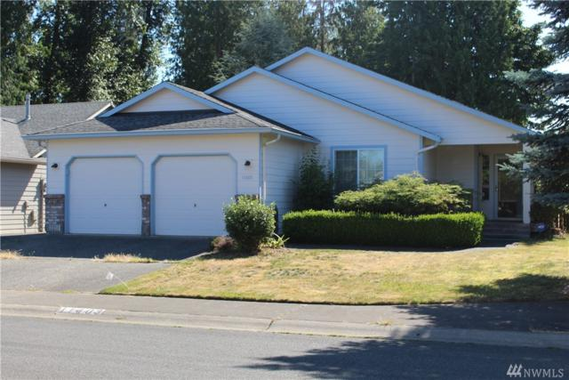 11403 54th Dr NE, Marysville, WA 98271 (#1328611) :: Ben Kinney Real Estate Team