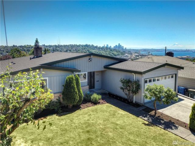 2508 26th Ave W, Seattle, WA 98199 (#1328620) :: The Kendra Todd Group at Keller Williams