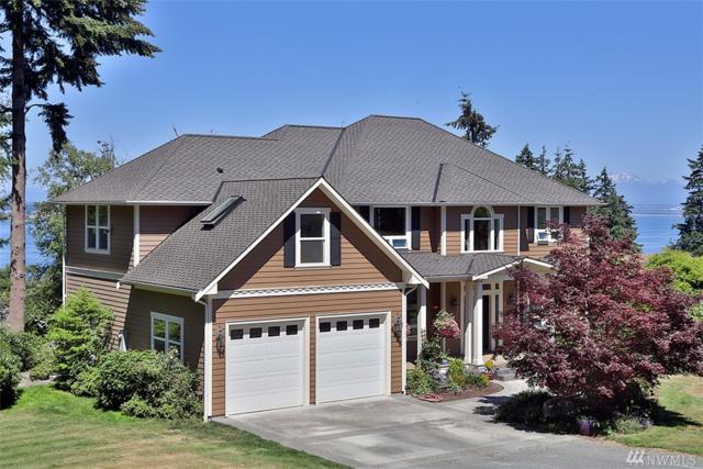 4815 Verbena Lane, Clinton, WA 98236 (#1328630) :: Canterwood Real Estate Team