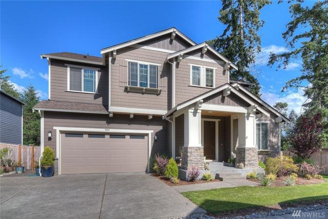 3903 Plume Lane NW, Gig Harbor, WA 98332 (#1328632) :: Canterwood Real Estate Team