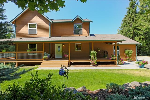 9434 Phillips Rd SE, Port Orchard, WA 98367 (#1328636) :: Keller Williams - Shook Home Group