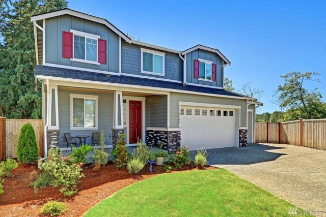 10168 33rd Place NE, Lake Stevens, WA 98258 (#1328639) :: NW Home Experts