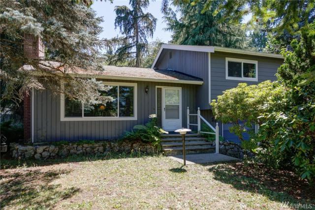 4636 Lakeway Dr, Bellingham, WA 98229 (#1328643) :: Ben Kinney Real Estate Team