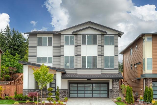 15050 127th Place NE #40, Woodinville, WA 98072 (#1328652) :: Keller Williams Realty Greater Seattle