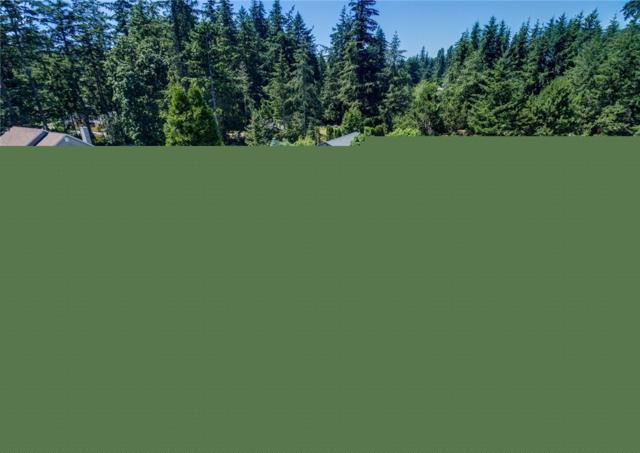 5685 W 11th Place, Ferndale, WA 98248 (#1328655) :: Keller Williams Realty Greater Seattle