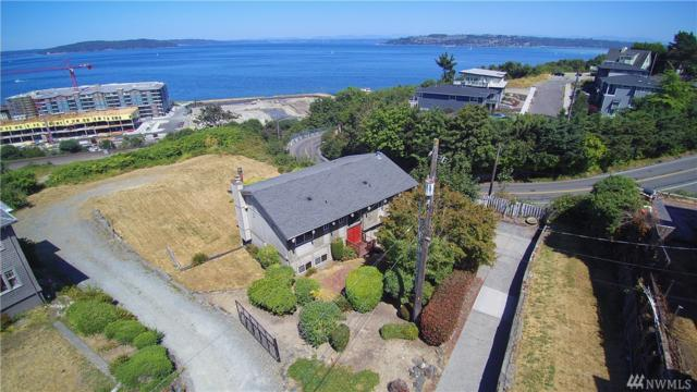 4904 N Waterview St, Tacoma, WA 98407 (#1328656) :: Keller Williams Western Realty