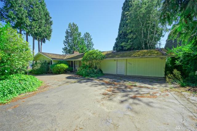 6454-E Mercer Wy, Mercer Island, WA 98040 (#1328661) :: Keller Williams Realty Greater Seattle