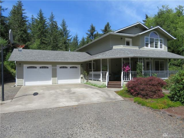 4402 79th Ave SW, Olympia, WA 98512 (#1328664) :: Northwest Home Team Realty, LLC