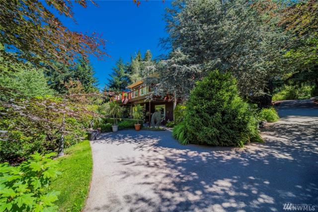 4638 E Harbor Rd, Freeland, WA 98249 (#1328675) :: Keller Williams Realty Greater Seattle