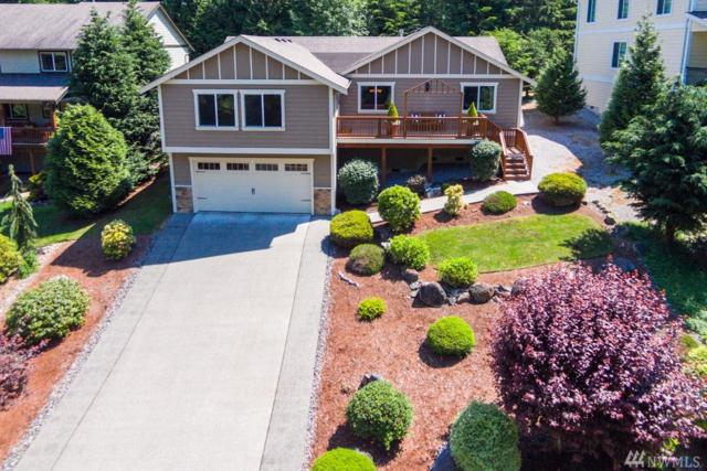 1328 Parkstone Lane, Bellingham, WA 98229 (#1328680) :: Homes on the Sound