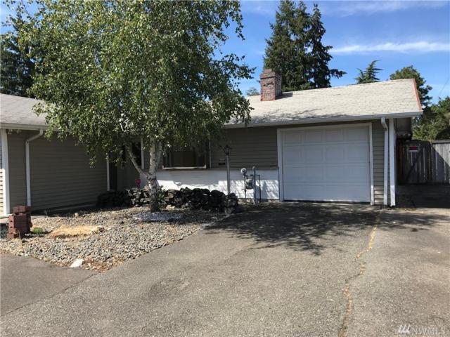 5105 Arrowhead Rd SW, Lakewood, WA 98499 (#1328686) :: Brandon Nelson Partners