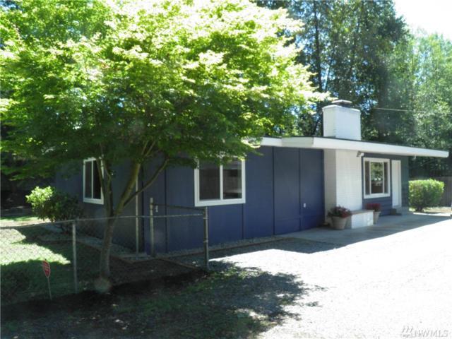 22519 SE Bain Rd, Maple Valley, WA 98038 (#1328714) :: Icon Real Estate Group