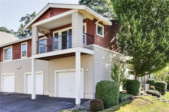 2103 Hammond Ave E-8, Dupont, WA 98327 (#1328722) :: Keller Williams - Shook Home Group