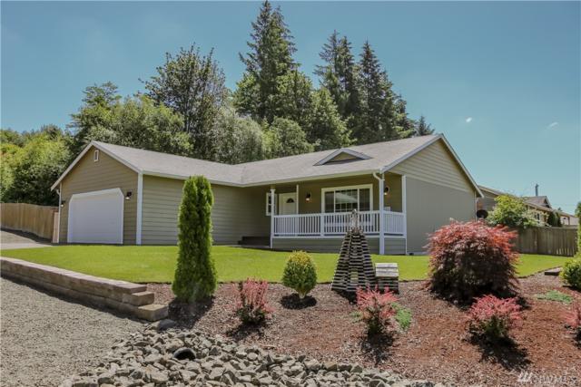 10149 Albany Park Lane SW, Rochester, WA 98579 (#1328726) :: Keller Williams Realty Greater Seattle