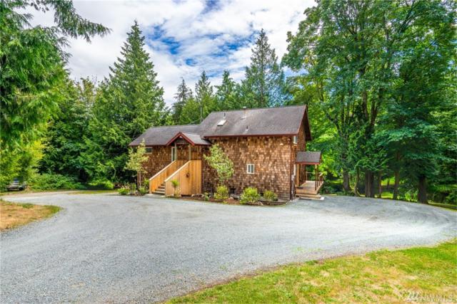 6663 Rykosa Lane, Anacortes, WA 98221 (#1328727) :: Ben Kinney Real Estate Team