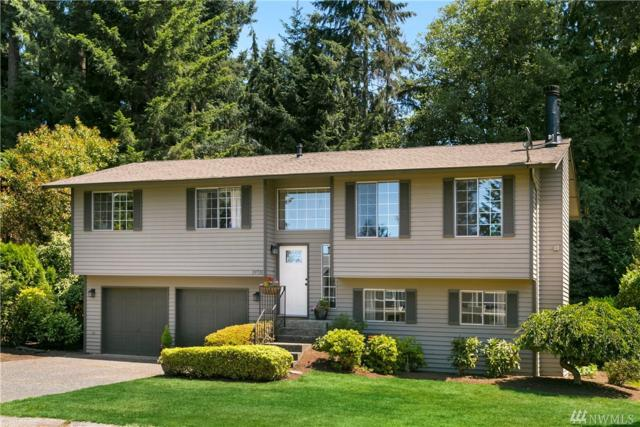 19731 25th Dr SE, Bothell, WA 98012 (#1328732) :: NW Homeseekers