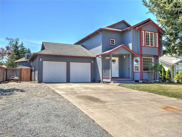 2104 147th St Ct E, Tacoma, WA 98445 (#1328737) :: Icon Real Estate Group